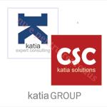 KatiaGroup